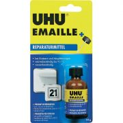 �������� ��� ������� ������ UHU Emaille | �������: 46825