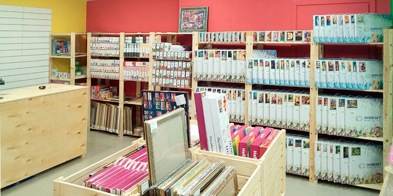 картины по номерам в екатеринбурге магазин раскраски ру