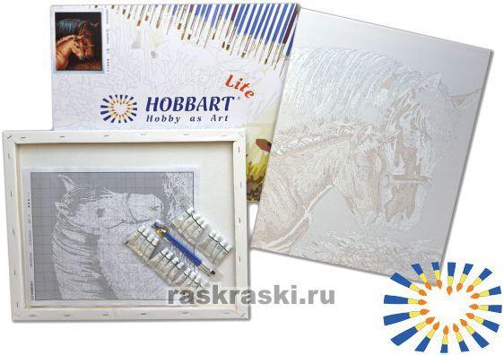 «Солнечно-летний букет» Hobbart Lite HB3040148-Lite ...