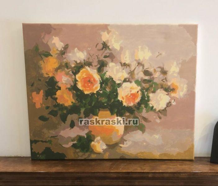 buket-persikovih-roz-raskraska-hobbart-byudzhetnie-buketi-na-8-marta